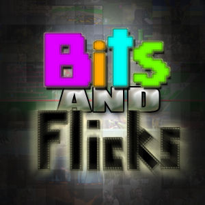 Bits and Flicks